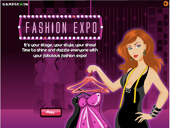 fashion expo